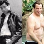John Travolta. (Foto:Divulgação)