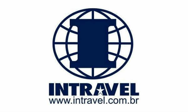 Intravel oferece pacotes para diferentes roteiros (Foto: Reprodução)