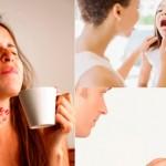 Dicas de Remédios Caseiros para Garganta Inflamada