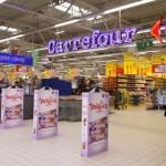 Ofertas Supermercado Carrefour