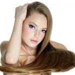 Sérum capilar: benefícios, como usar