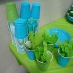 Embalagens valorizam as cores principais.  (Foto:Divulgação)