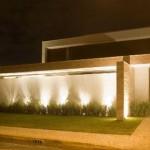 Outra alternativa que valoriza a iluminação (Foto: Divulgação)