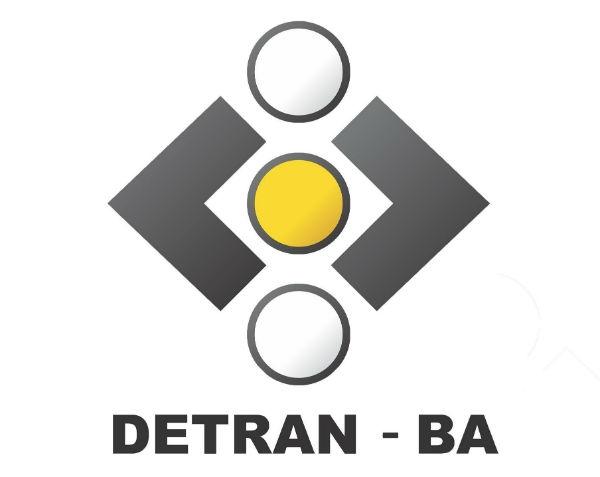 Detran BA: IPVA, consultar multas (Foto: Divulgação)