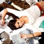 Anitta está lançando moda entre as brasileiras.  (Foto:Divulgação)