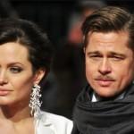 Brad Pitt: altos e baixos da carreira