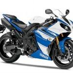 Motos Yamaha 2015/2016: Lançamentos, preços