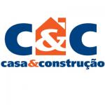 Móveis Card C&C: crédito para compra de móveis