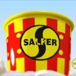 Lojas Salfer: trabalhe conosco