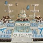 Os tons pastéis são exigência do estilo provençal. (Foto: divulgação)