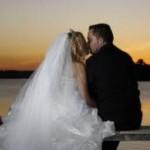 O casamento é um dos momentos mais esperados e desejados por uma mulher. (Foto: divulgação)