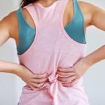 Dicas para aliviar dores do corpo