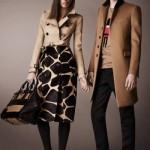 Estampa de girafa: roupas e acessórios