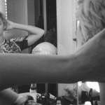 Beyoncé aderiu ao joãozinho. (Foto:Divulgação)