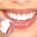 Cuidados com os dentes na terceira idade