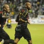 O Sport tenta voltar para a primeira divisão em 2013 (Foto: Divulgação)