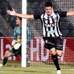 O Figueirense é outro time que tenta voltar à elite em 2013 (Foto: Divulgação)
