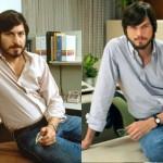 """Ashton Kutcher fará o papel de Steve Jobs no filme """"Jobs"""" (Foto: Divulgação)"""