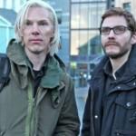 Julian Assange também terá a história contada no filme O Quinto Poder (Foto: Divulgação)