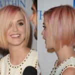 Chanel repicado de Katy Perry. (Foto:Divulgação)