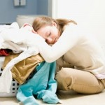 Fadiga crônica: o que é, sintomas
