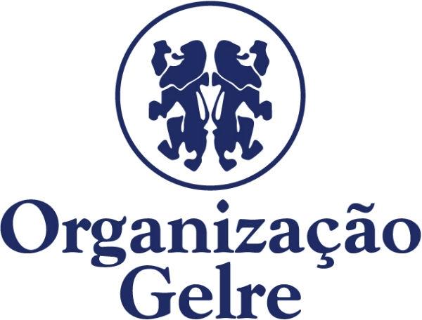 A Gelre é uma das maiores empresas de recrutamento e administração de pessoal do país (Foto: Divulgação)
