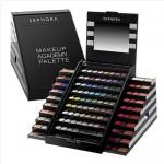 Lançamentos de maquiagem Sephora