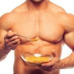 Alimentos que não são recomendados para depois do treino