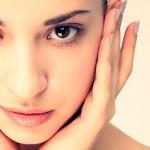 Filtro solar para pele oleosa: como escolher