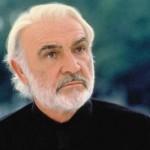 Sean Connery (Foto: Divulgação)