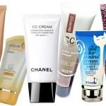 CC Cream: o que é, como usar