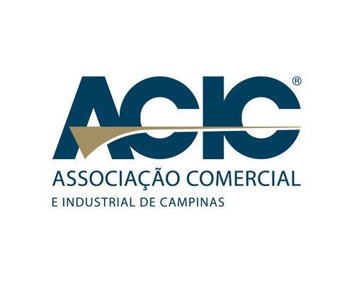 A ACIC receberá as inscrições por meio do seu site (Foto: Divulgação)