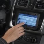 O GPS também está entre os itens opcionais (Foto: Divulgação)