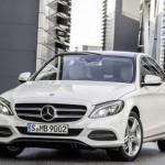 A Mercedes acaba de apresentar a nova geração do seu belo sedã (Foto: Divulgação)