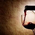 Vinhos que fazem bem à saúde