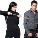 Atitudes femininas que irritam os homens