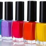 Esmaltes para curtir o carnaval: cores, nail arts, dicas
