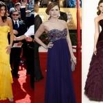 modelos-de-vestidos-formatura