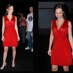 vestidos-vermelhos-para-formatura