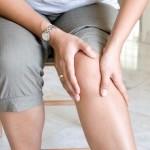 Pernas inchadas no verão: como evitar, dicas