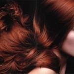 Linha Cristalceutic L'Oréal para cabelos coloridos