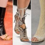 Sandal Boots: como usar, dicas