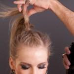 Sprays de cabelo: dicas, como usar