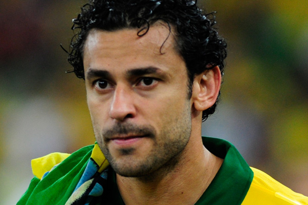 Alguns jogadores perderam muito dinheiro coma derrota da Seleção (Foto: Divulgação)