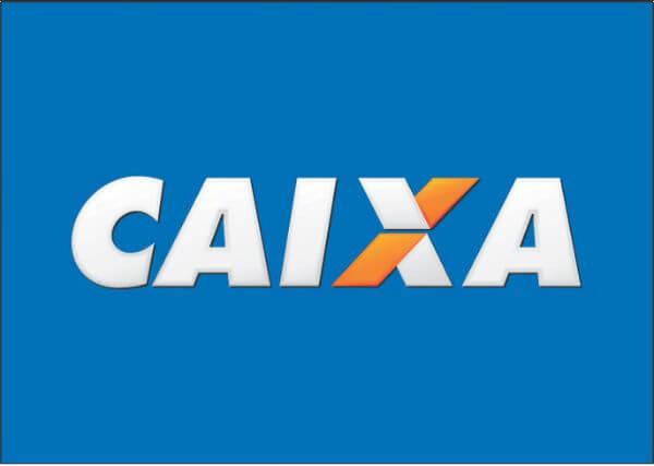 Para 2017, a Caixa deve oferecer mais de 5.000 vagas, através do seu novo concurso (Foto: Divulgação)