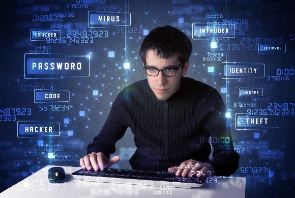 Cursos gratuitos para quem trabalha com tecnologia