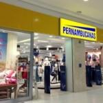 A lista fica disponível em todas as unidades da Pernambucanas (Foto: Divulgação)