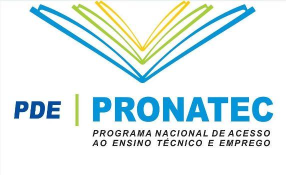 Cursos gratuitos Pronatec Boituva 2016