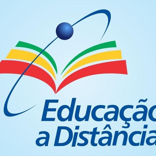 educacao.pe.gov.br, cursos técnicos PE 2016
