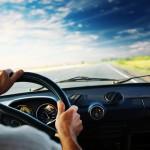 Consiga até 50% de desconto no seguro do seu carro
